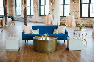 Wedding Rentals In Lexington Sc The Knot