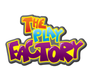 Phoenix, AZ Party Inflatables | The Play Factory Inflatables