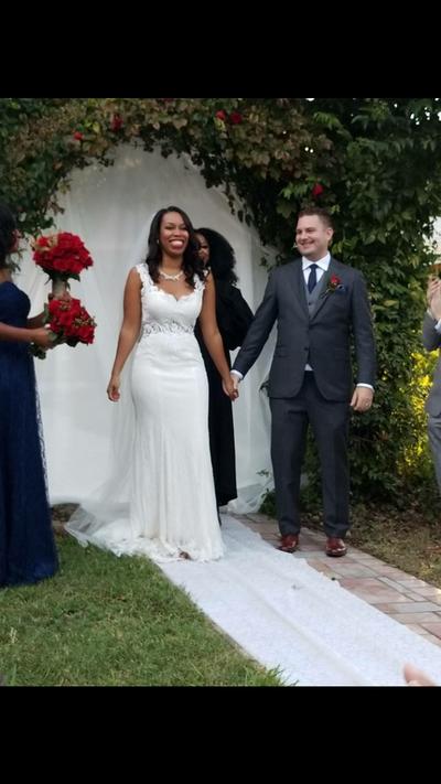Love It  All Weddings and Designs,LLC