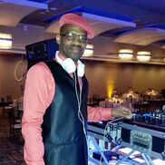 New York City, NY DJ | Double Trouble Entertainment  ( D.T.E. )