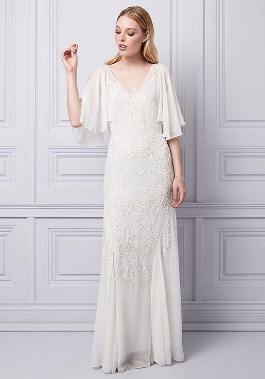 c7fc0f068009 LE CHÂTEAU Wedding Boutique Wedding Dresses MARA_356832_001 A-Line Wedding  Dress