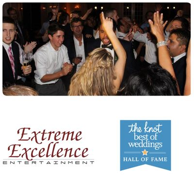 Extreme Excellence Entertainment