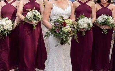 B.lovely Weddings