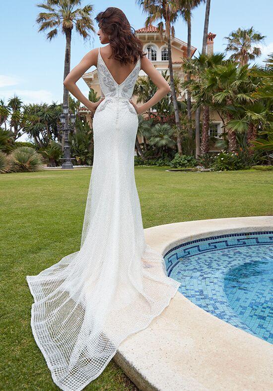 9c1a32f876cb Alessandra Rinaudo Collection LISANDRA AR 2018 Wedding Dress