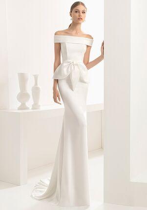 123ccb903f8 Rosa Clará Wedding Dresses