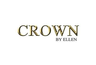 CROWN by Ellen Event Planning