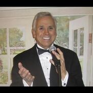 Lindenhurst, NY Oldies Singer | Johnny Cannella The Oldies Singer, Sinatra & More