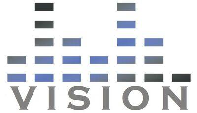 Vision Band