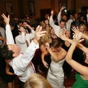 Wethersfield, CT DJ | Sho Productions