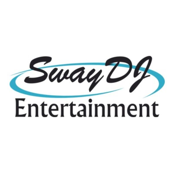 SwayDJ Entertainment - DJ - Las Vegas, NV