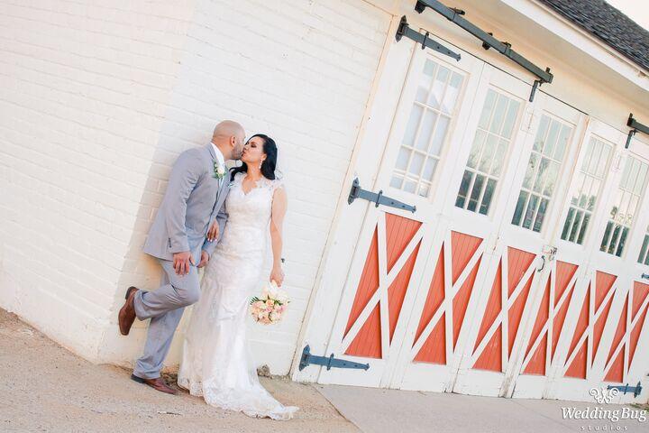 Wedding bug huntingdon valley pa gallery junglespirit Images