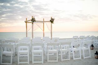 Bilmar Beach Resort