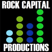 Cuyahoga Falls, OH Rock Band | Rock Capital Productions