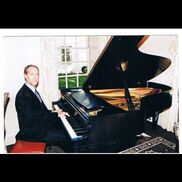 Williamsburg, VA Piano | Steve Hall