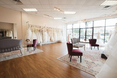 Couture Bridal Collective