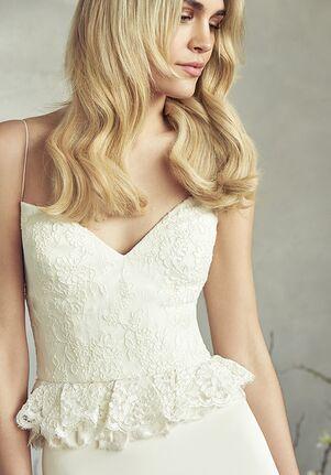 5e404014c45 Short Wedding Dresses