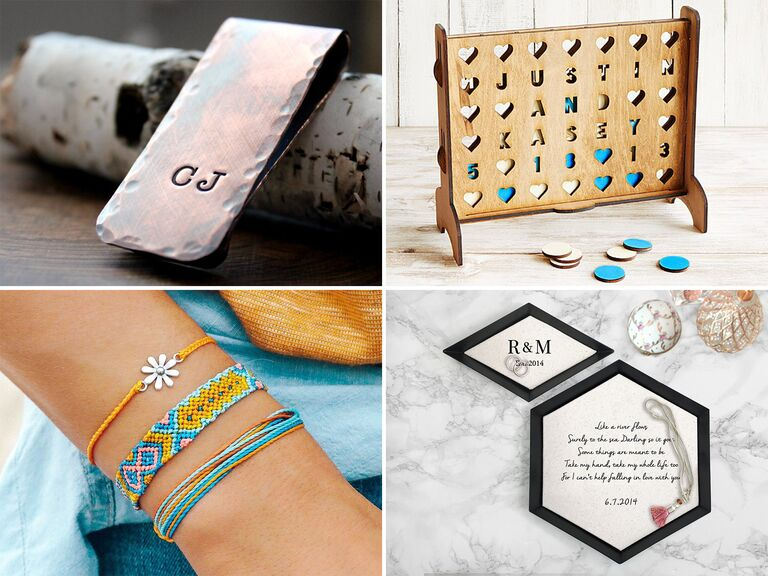 7edb85c4a4e0e 2nd Anniversary Gift Ideas for Him, Her and Them