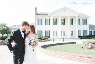 Walters Wedding Estates - Multiple Locations