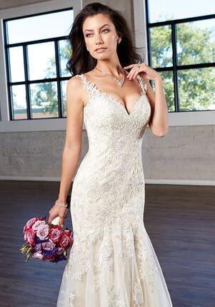 2d08f41fdd1 Jessica Morgan Wedding Dresses