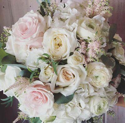Frey Florist & Greenhouse