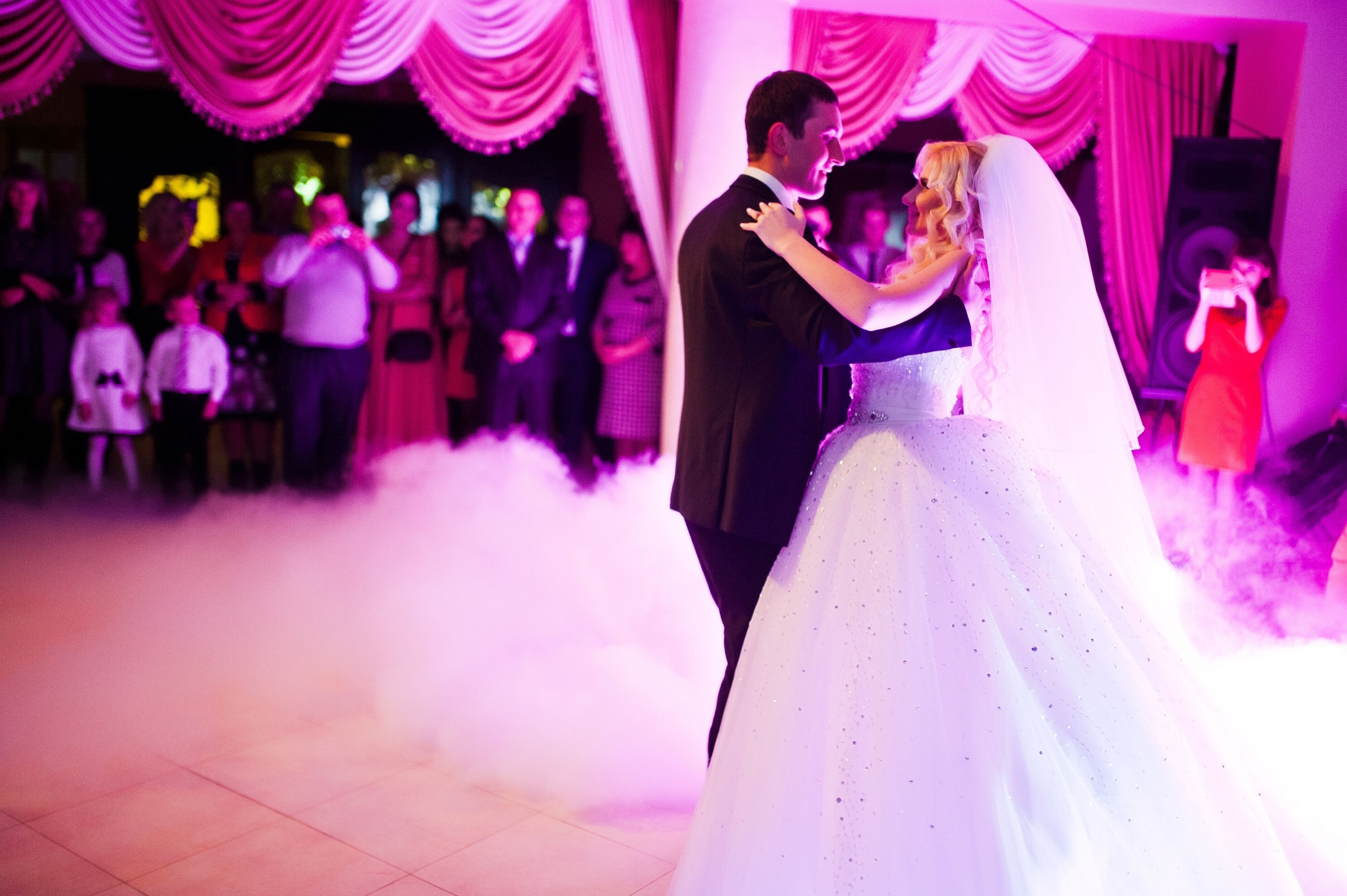 Wedding Videographers in Las Vegas, NV - The Knot