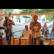 Las Vegas, NV World Music Band | Sabor De Mi Cuba ( An authentic Cuban band )