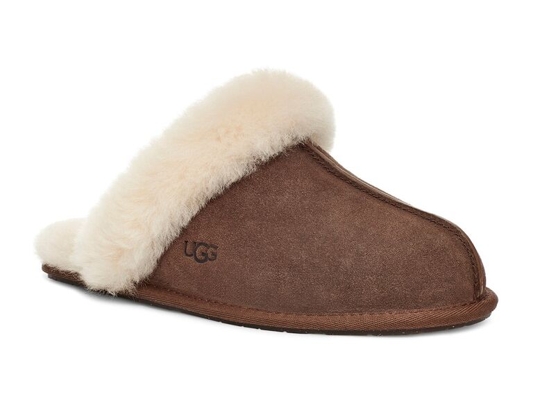 Ugg slippers best gift to give