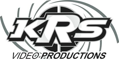 KRS Video Productions