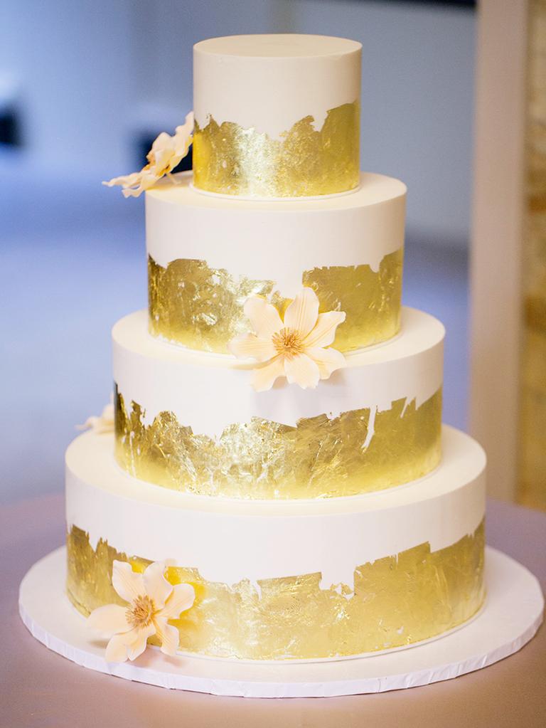 Pinterest\'s 2018 Wedding Trend Report Is Here