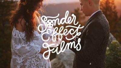 Sonder Effect Films