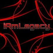 Hobe Sound, FL Party DJ | DJ IAmLegacy