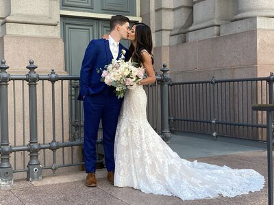 Natalies Brides
