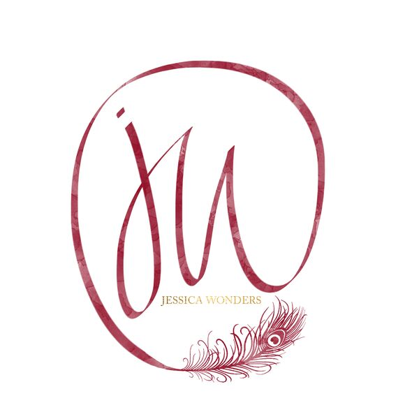 Jessica Wonders Events - Wedding Planner - Saint Paul, MN
