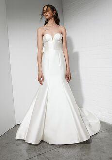 Rivini by Rita Vinieris Scarlett Mermaid Wedding Dress