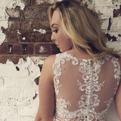 Madison Square Bridal of Greenville