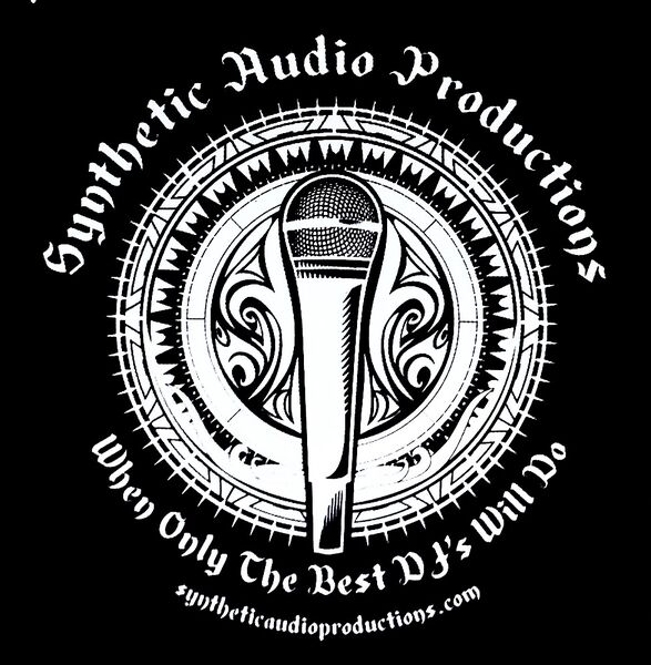 Synthetic Audio Productions - Event DJ - Bradenton, FL