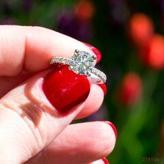Kesslers Diamonds Grandville The Knot
