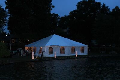 Country Time Party Rentals