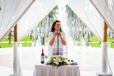 Wedding Officiants of Florida