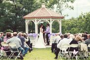 Wisconsin Dells, WI Wedding Officiant | Dells Bells Wedding Chapel ~ Minister To Go