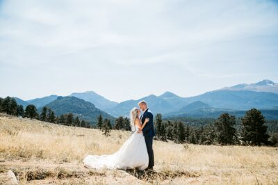 Christy Dawn Photography