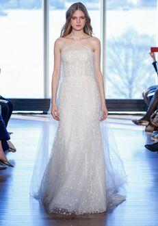 Rivini by Rita Vinieris Goldie Sheath Wedding Dress