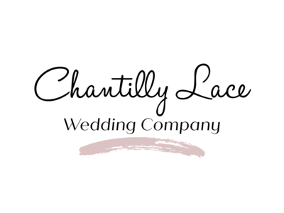 Chantilly Lace Wedding Planning Company