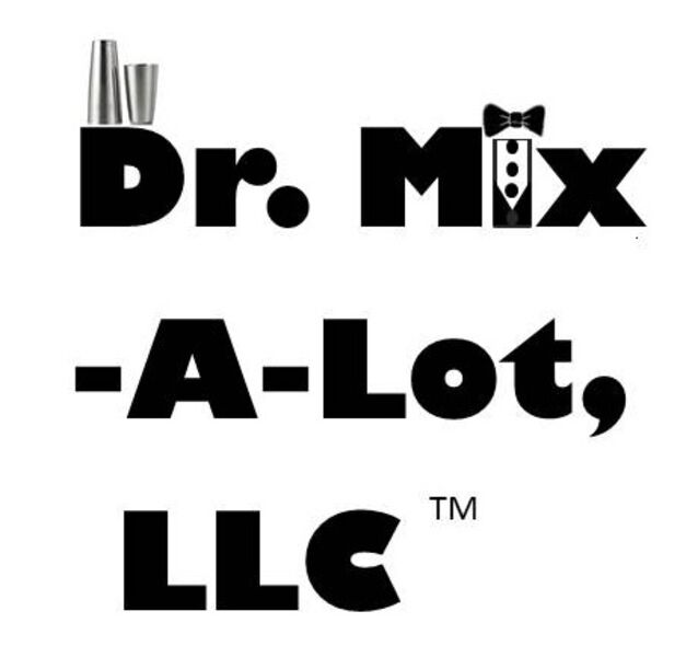 Dr. Mix-A-Lot, LLC - Bartender - Washington, DC