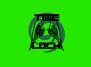 Rock Hill, SC Pop Band | Time Lock