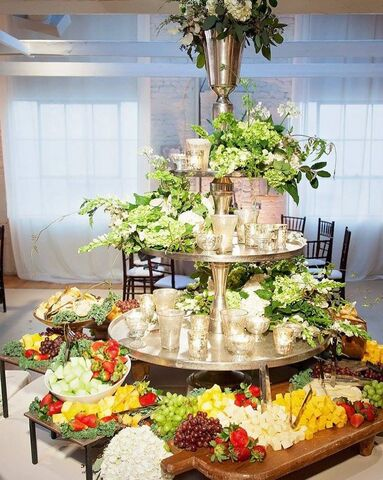 happiness in catering service T k's cafe is committed to providing quality food and customer service at  colorado springs and catering for  spinach salad find true happiness in.