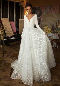 DevotionDresses bonna A-Line Wedding Dress