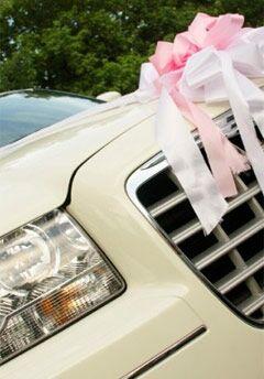 America's Best Limousine