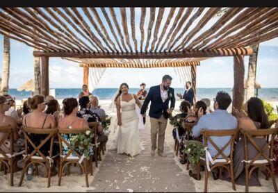 Kingdom Weddings and Events