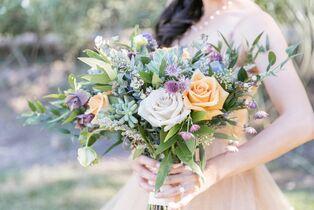 Sincerely, Vavé : Planning, Design, Floral